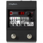 Процессор эффектов для электрогитар DIGITECH Element