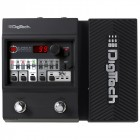 Процессор эффектов для электрогитар DIGITECH Element XP