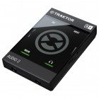 Аудиоинтерфейс для DJ NATIVE INSTRUMENTS Traktor Audio 2 Mk2