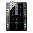 DJ-контроллер NATIVE INSTRUMENTS Traktor Kontrol Z2