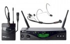 Радиосистема AKG WMS 470 PRESENTER SET BD7