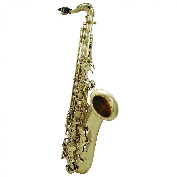 Картинки саксофона, картинки