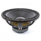 Динамик EighteenSound 18LW2500/8