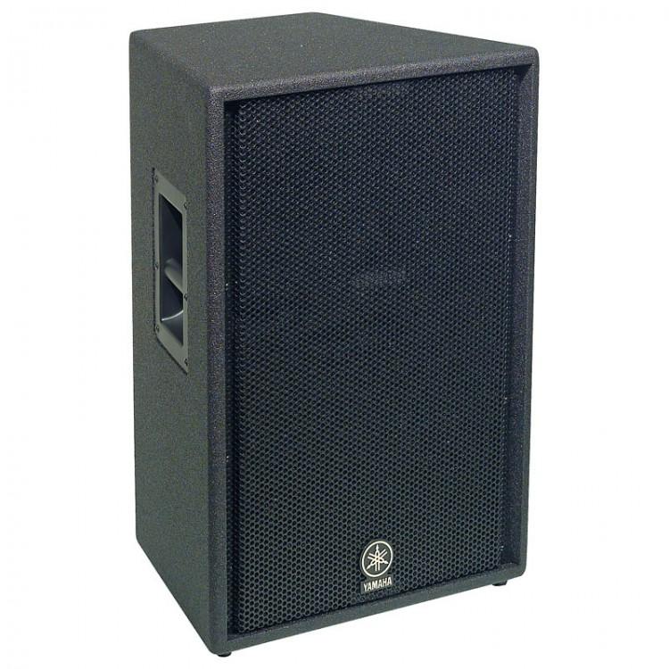 пассивная акустика купить